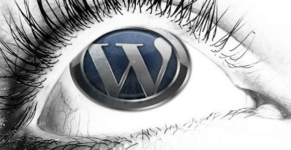 Best WordPress Hosting Tips