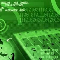 Beginner Guide To DDoS Attacks
