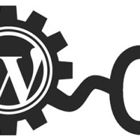 Six WordPress Plug-ins Your Site Can't Live Without