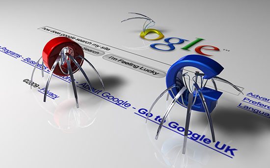 Testing Sites for SEO: Seeing what the Crawlers See