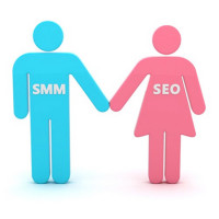 Social Media and SEO Have To Go Together